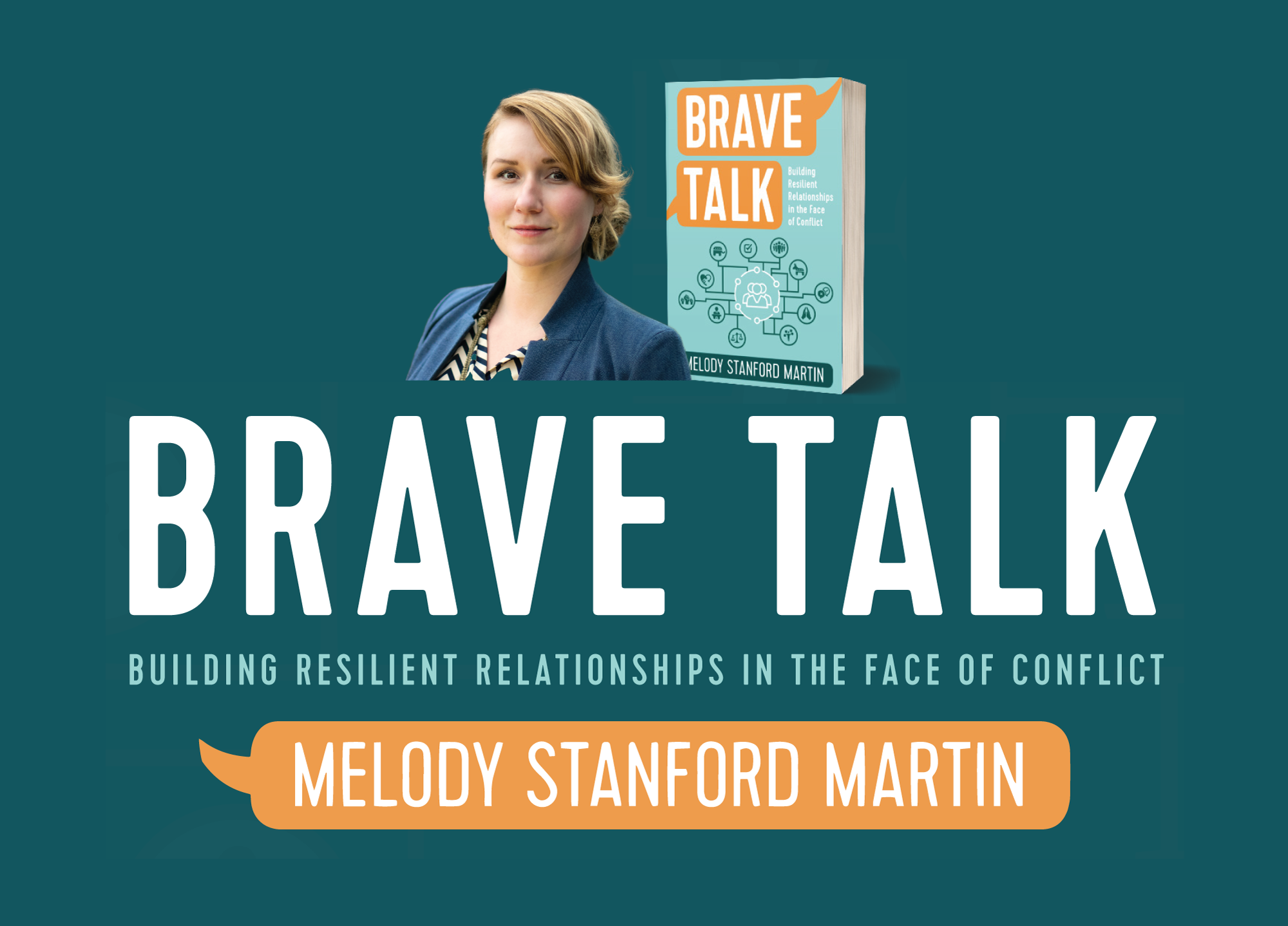Brave Talk is Officially Released!